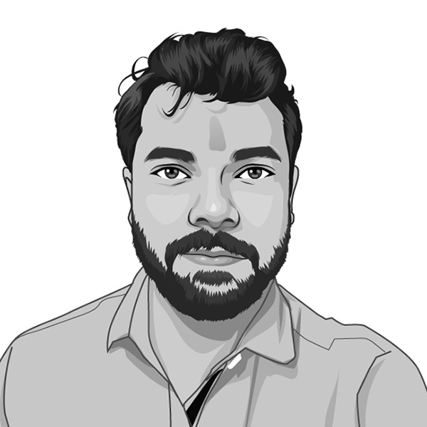 Gaurav Shukla  – Software Tester and QA