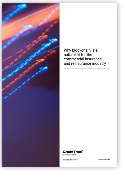 Why-blockchain-is-a-natural-fit-white-paper.jpg