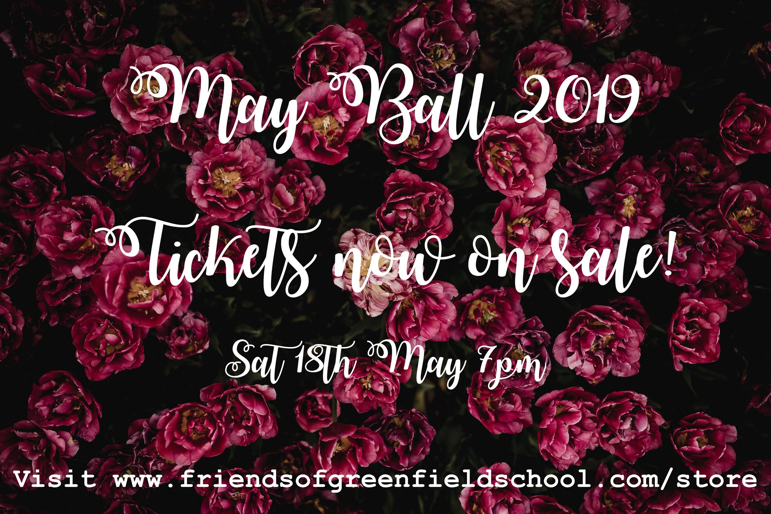 Ball tickets on sale now.jpeg