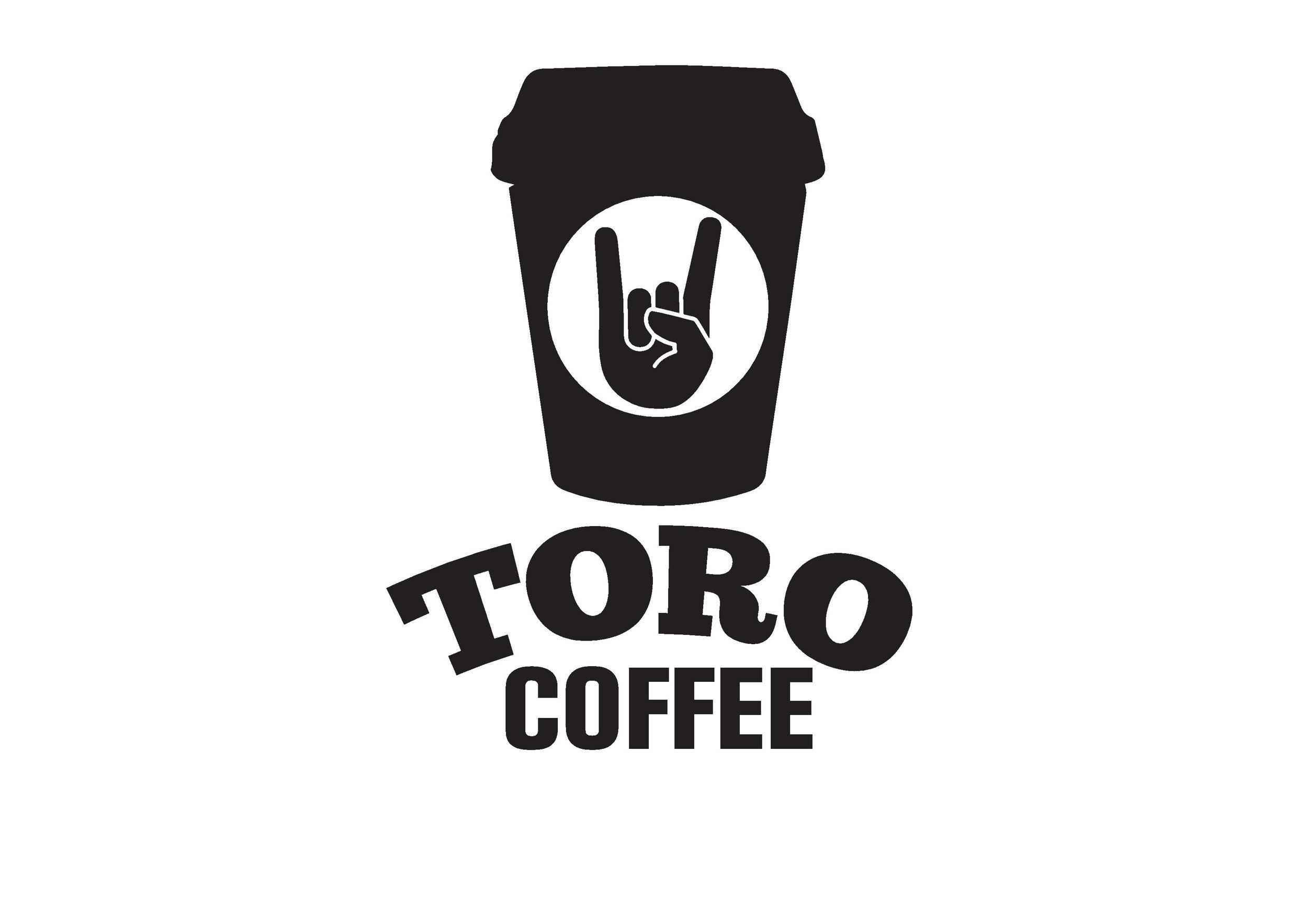 Toro-Coffee.jpg