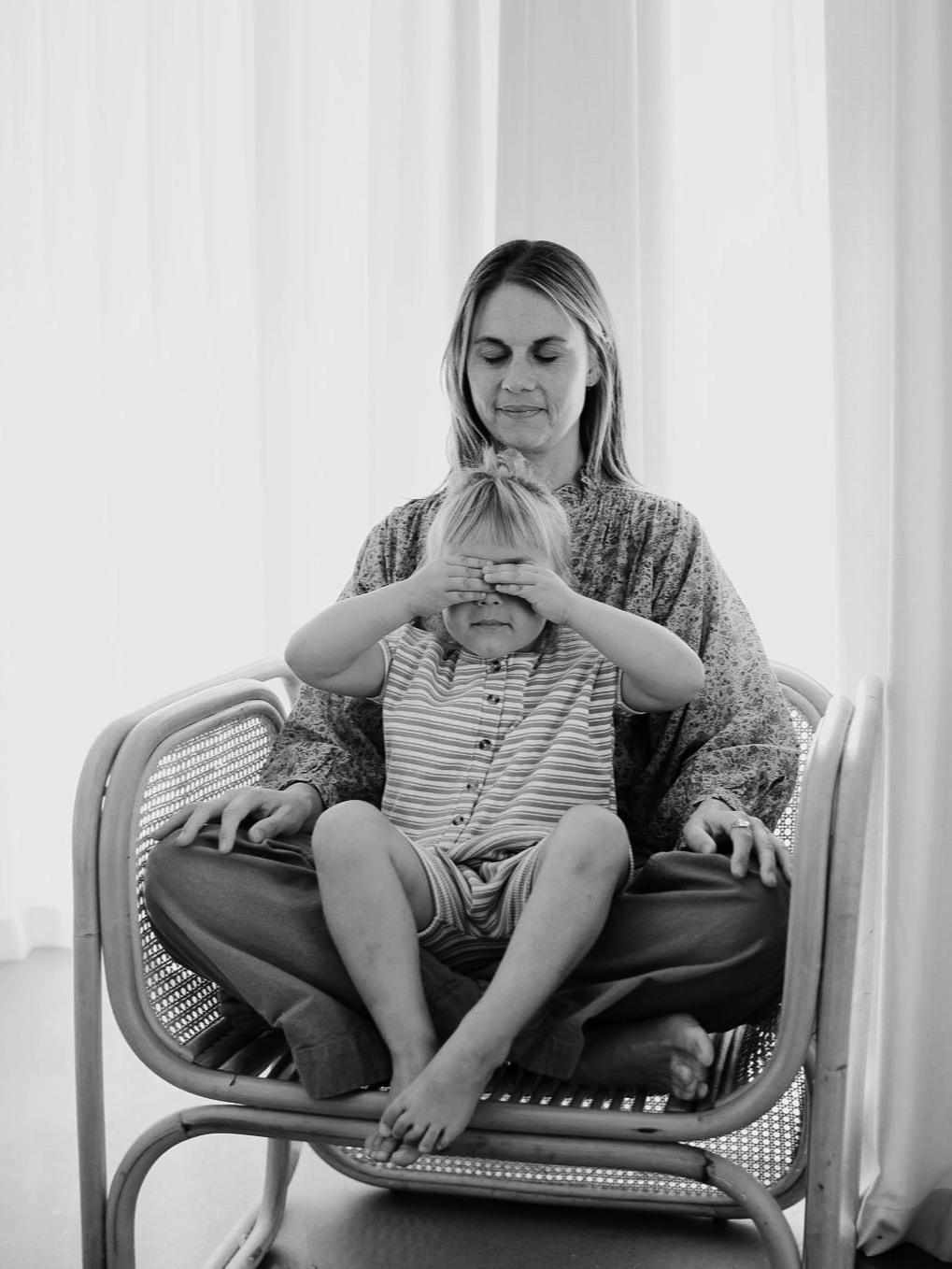 Discover Meditation with Natalie - Vedic meditation is a powerful yet simple mental technique. It is perfect for the demands of our busy modern lives as it de-excites our nervous system and enables us to achieve a deep state of rest.