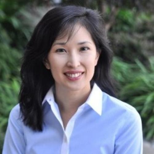 Karen Hsu.jpg