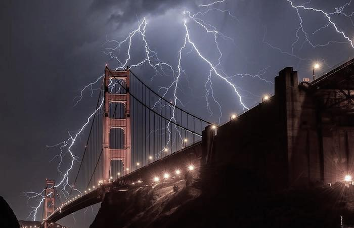 lightning-gg-bridge.jpg