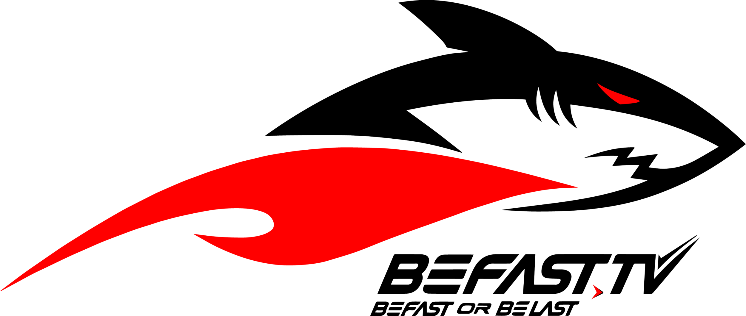 BeFast Black Shark Logo.png