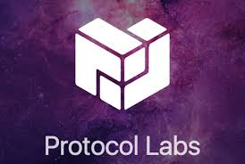 Now hiring!  Check out Protocol Labs' website for more details:  https://protocol.ai/join/