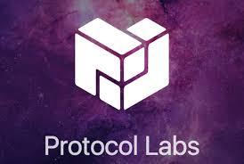 Protocol Labs copy.jpg