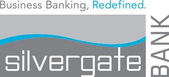 Silvergate Bank.png