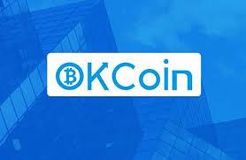 OkCoin.jpg