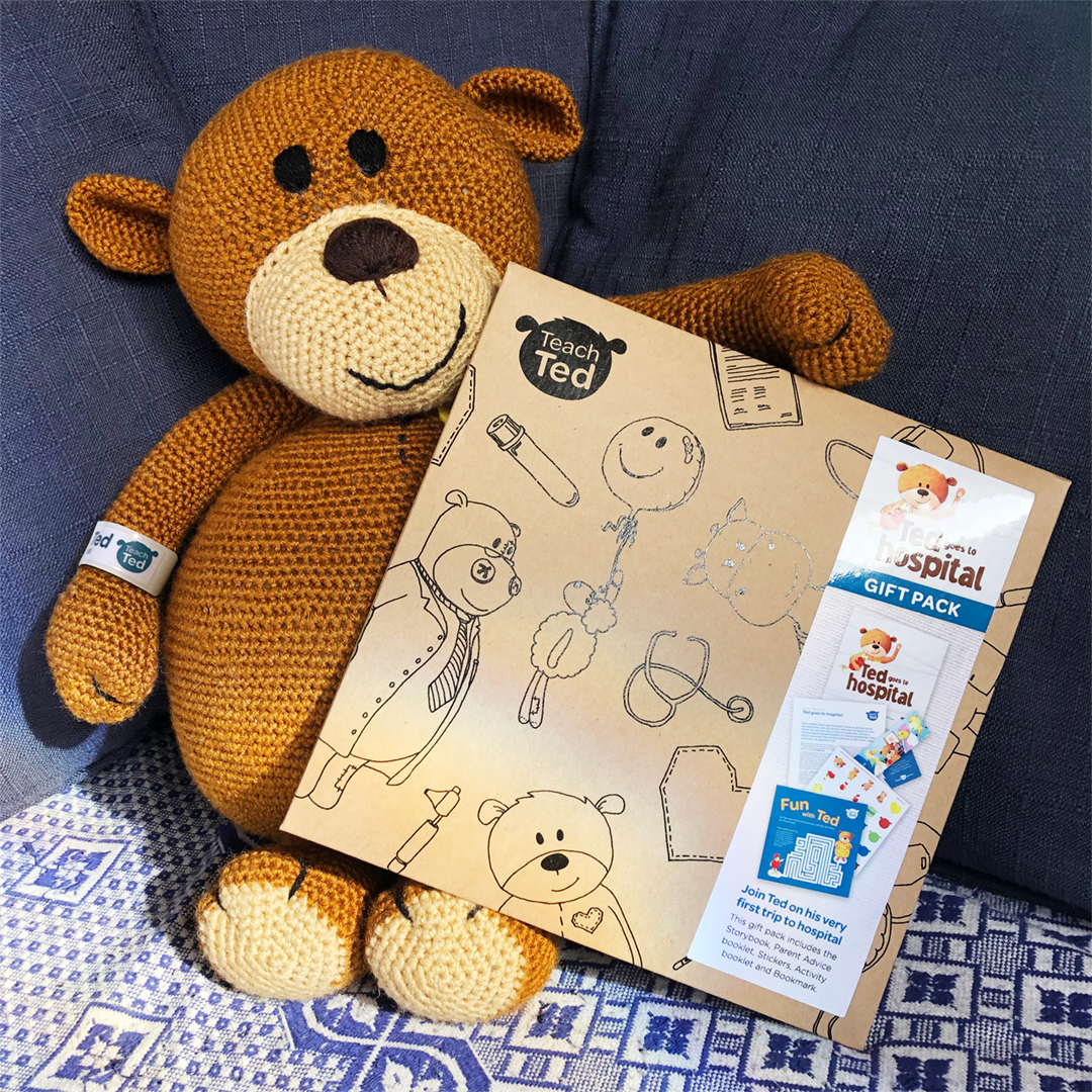 TeachTed Shop Tedtoygiftpack_insta.png