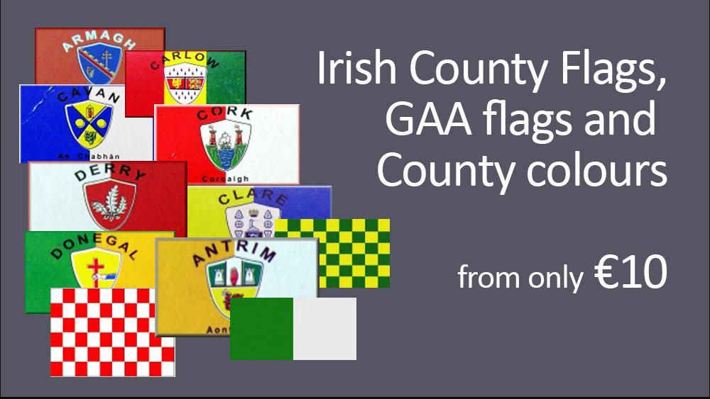County Flag header image.jpg