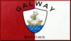 GALWAY_49327ee9d710c_140x100.jpg