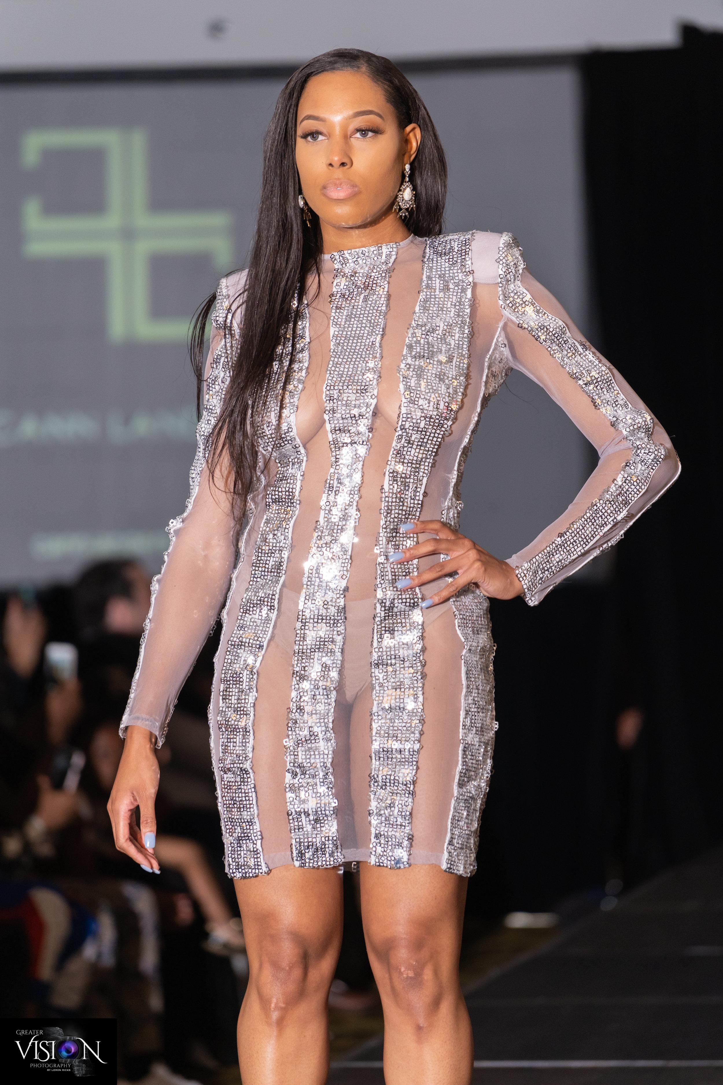 fashion show-254.jpg