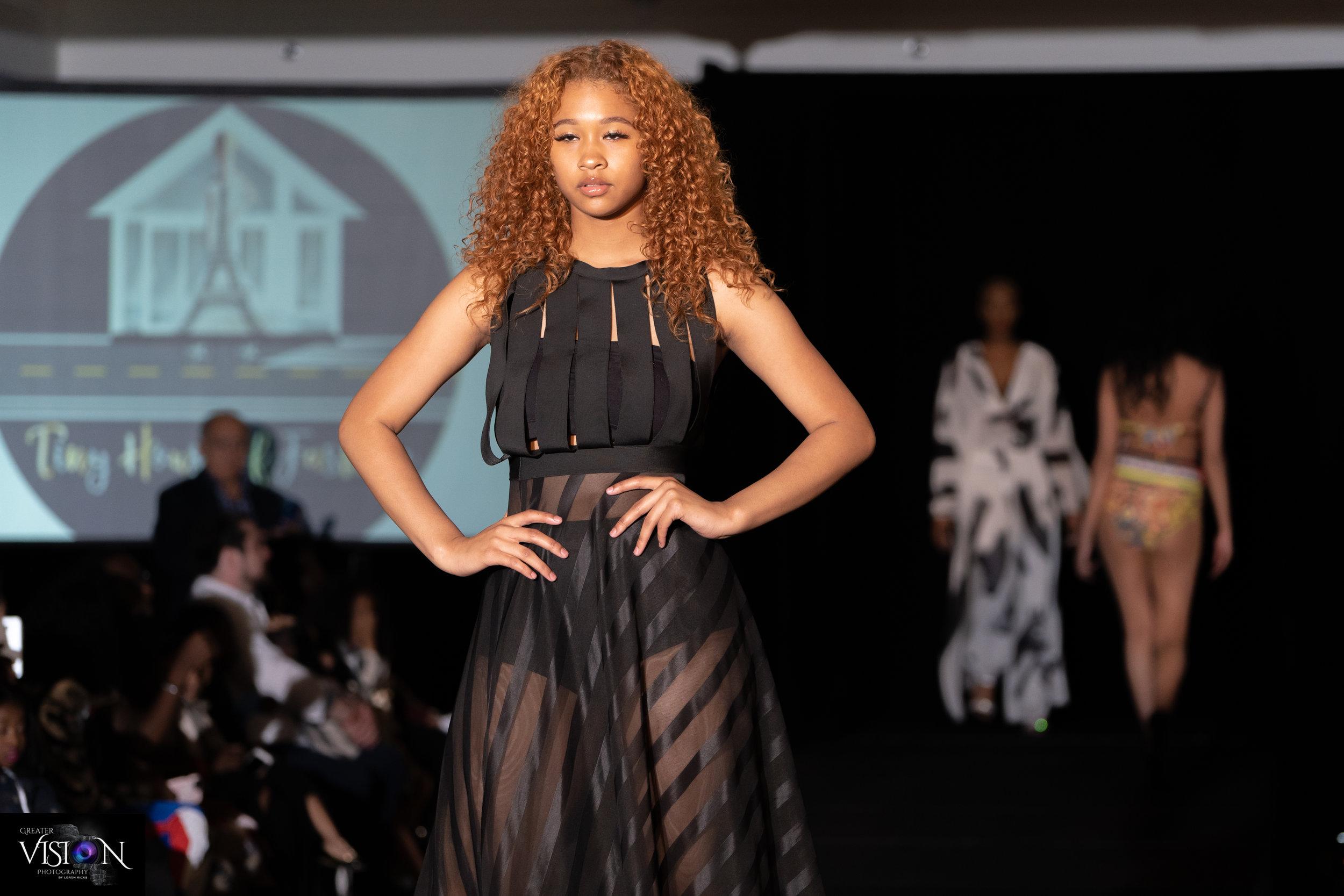 fashion show-296.jpg