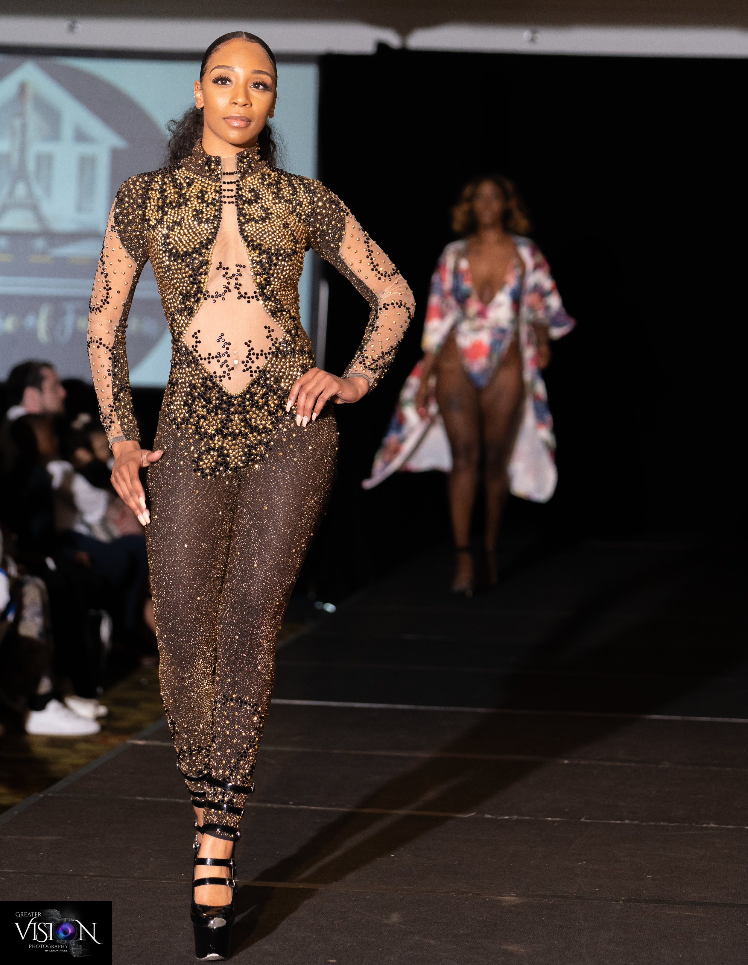 fashion show-355.jpg