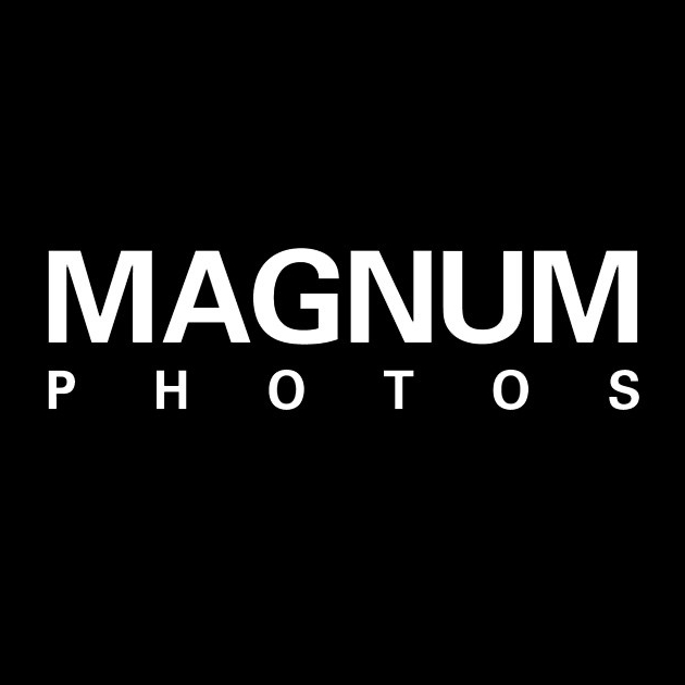 magnum_Logo.jpg
