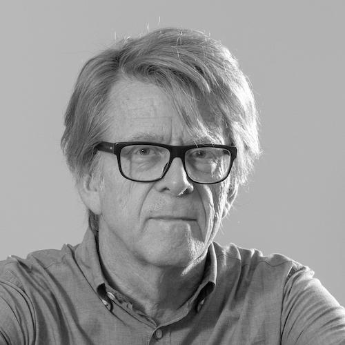 Ralf Turtschi (CH)
