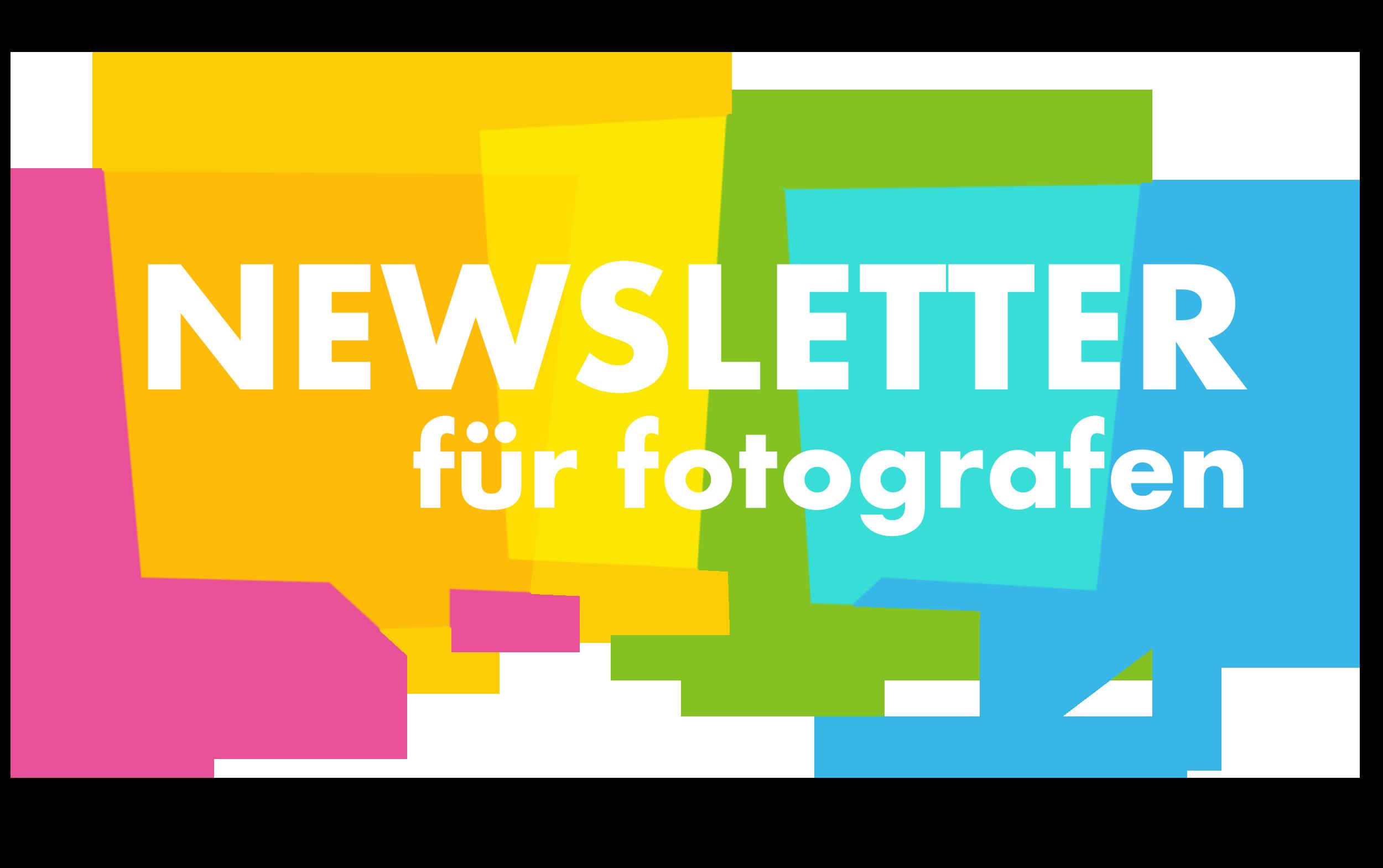 Peter_Michels_Seminar_Newsletter_photo19_1.png