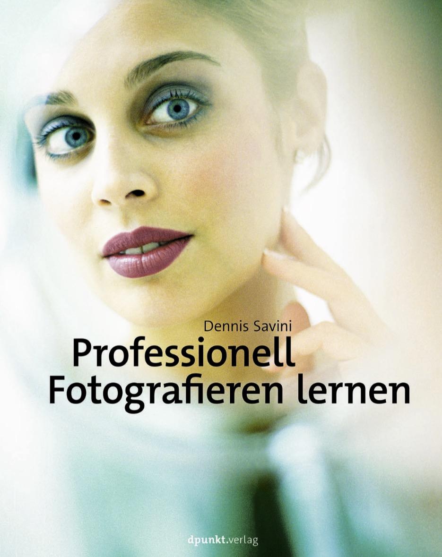 Dennis Savini_Professionell_Fotografieren_lernen_digitalEVENT2018_1.jpg