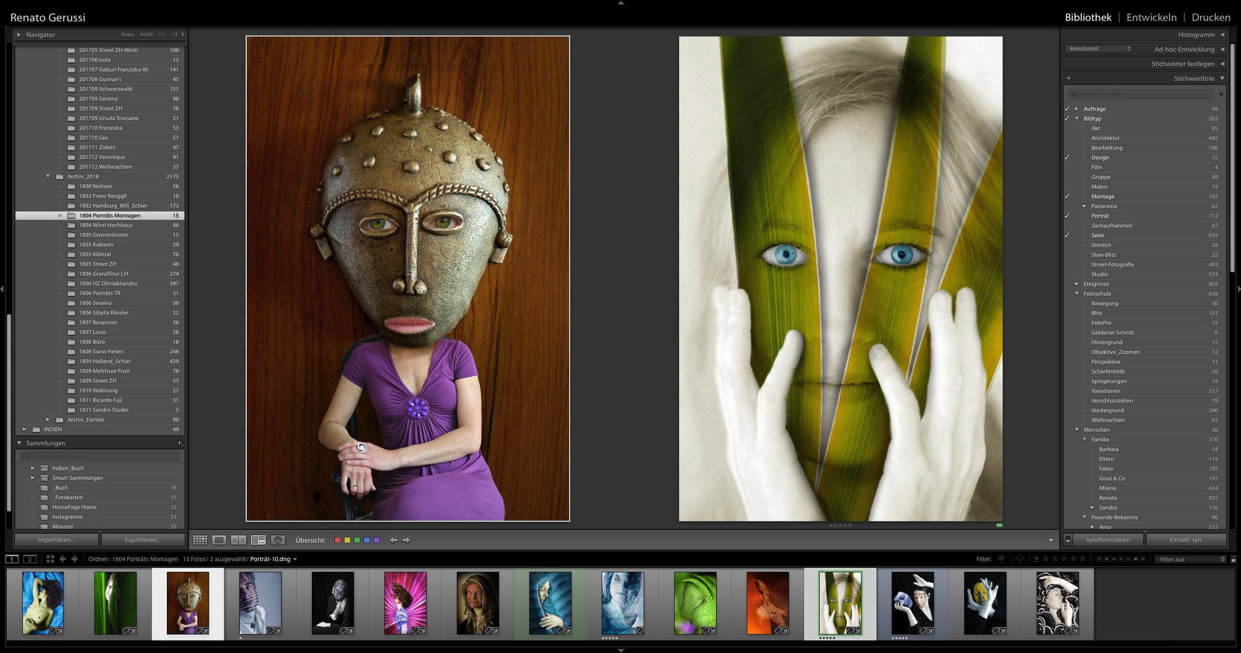Renato_Gerussi_Seminar_Lightroom_photo19_3.jpg