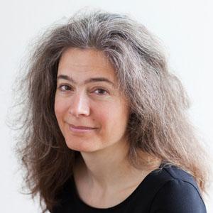 Vera Markus