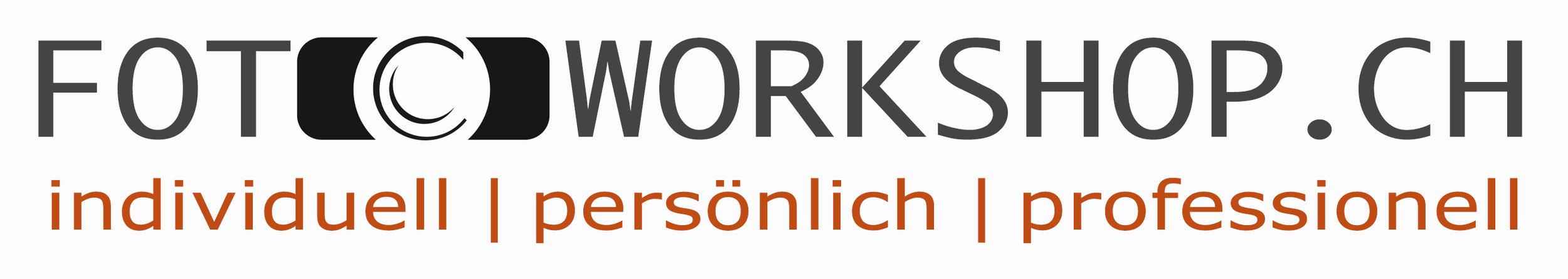 fotoworkshop_logo_neu_weiss_oktober2016_.jpg