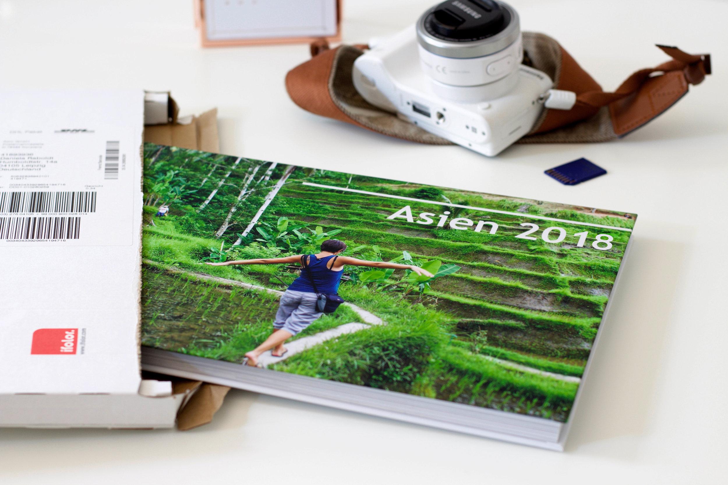 Reisejahrbuch-2018.jpg