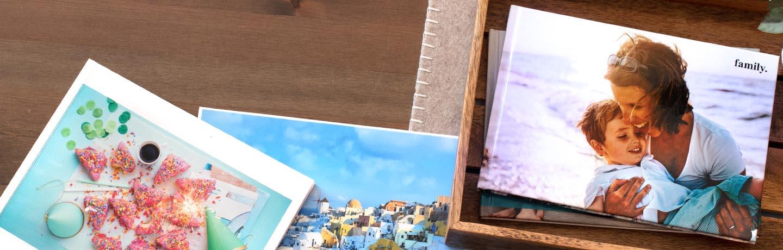 Jahrbuch_LP_Header_desktop_1440x460px.jpg