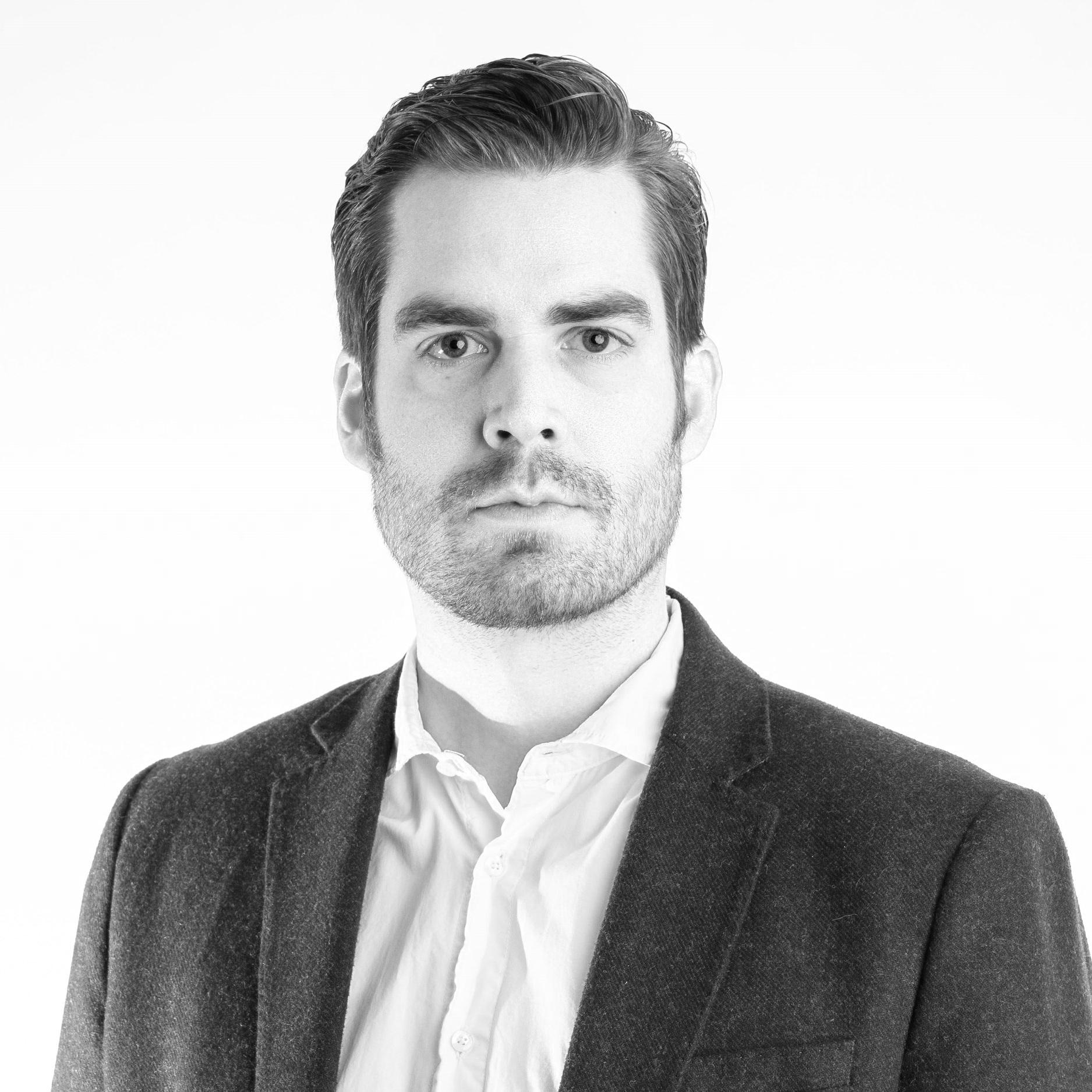 Alex Kühni (CH)