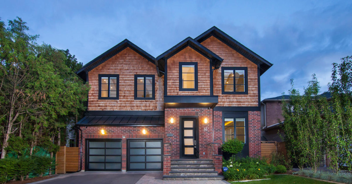 2-story-house-plans-with-basement.jpg