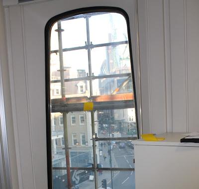 Cannon Streetm 2nd floor window schedule 523.JPG