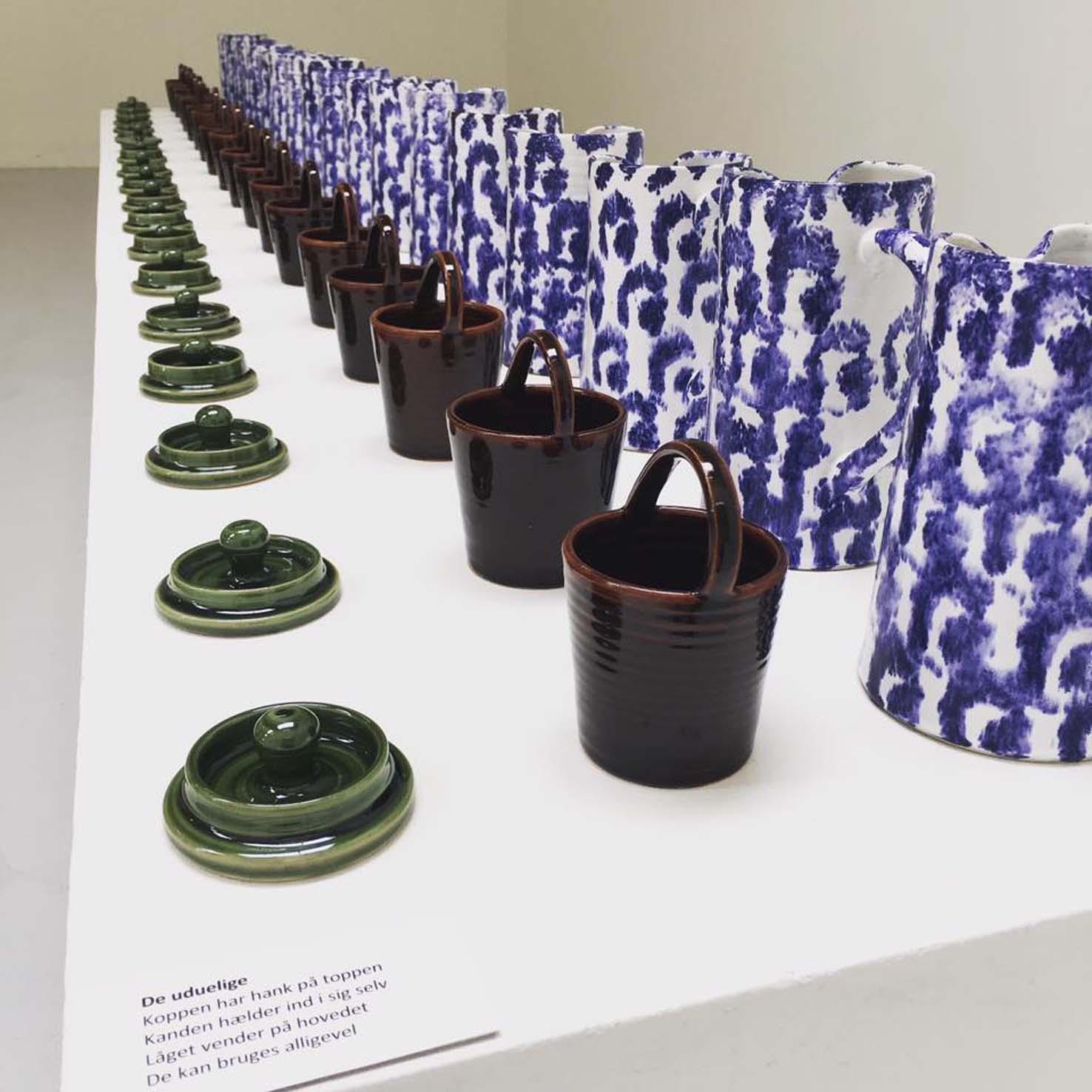 Claydies - De Uduelige4 udstilling.jpg