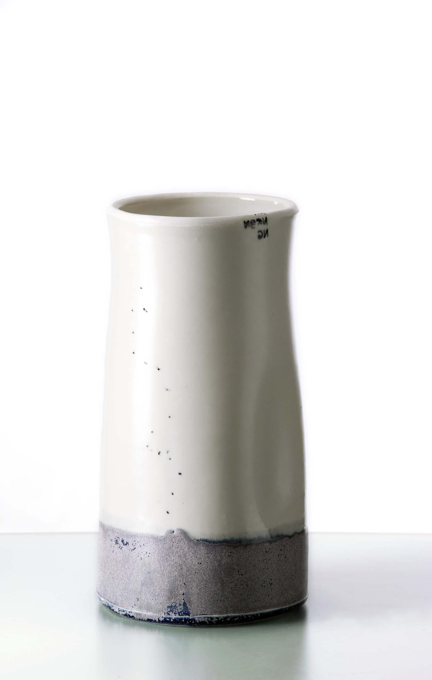 Ninna G Keramik_Limfjorden 1_6472lowres.jpg