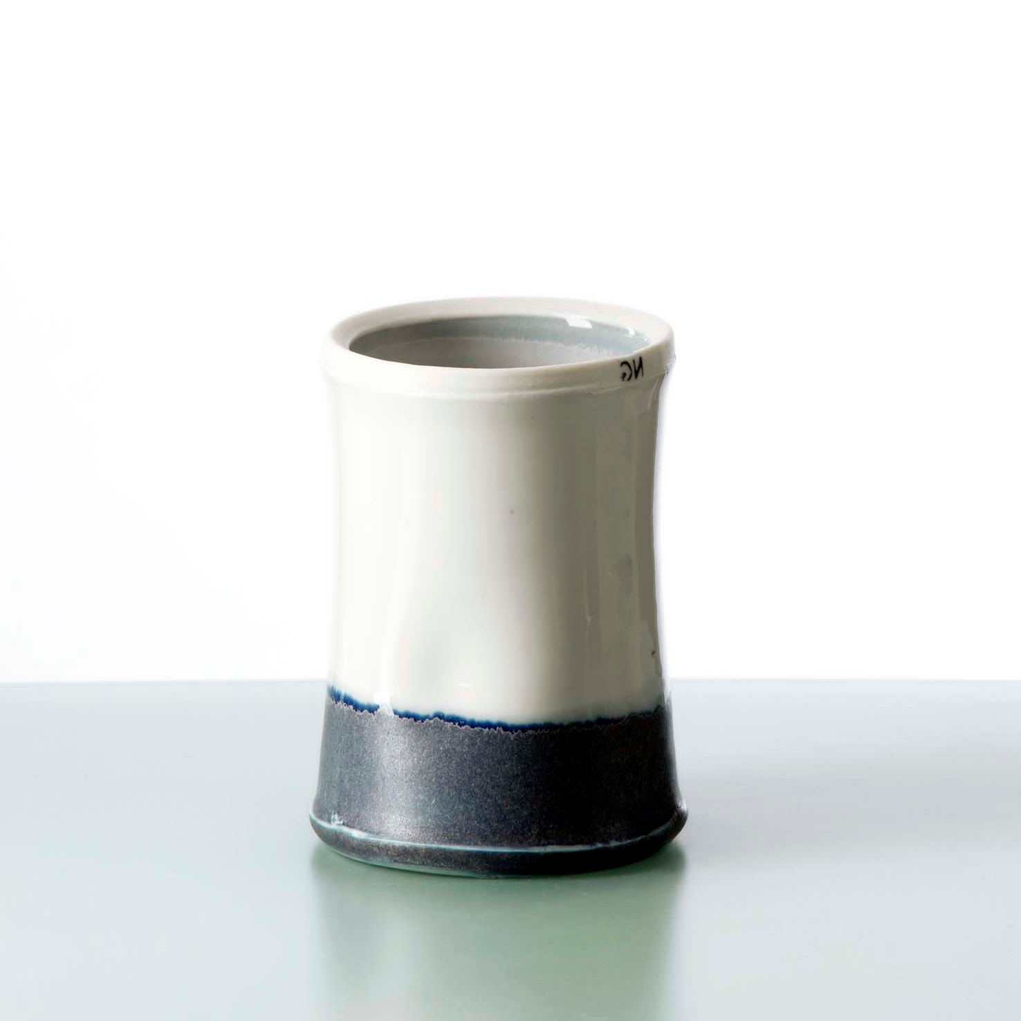Ninna+G+Keramik_Limfjorden+3_6477lowres.jpg