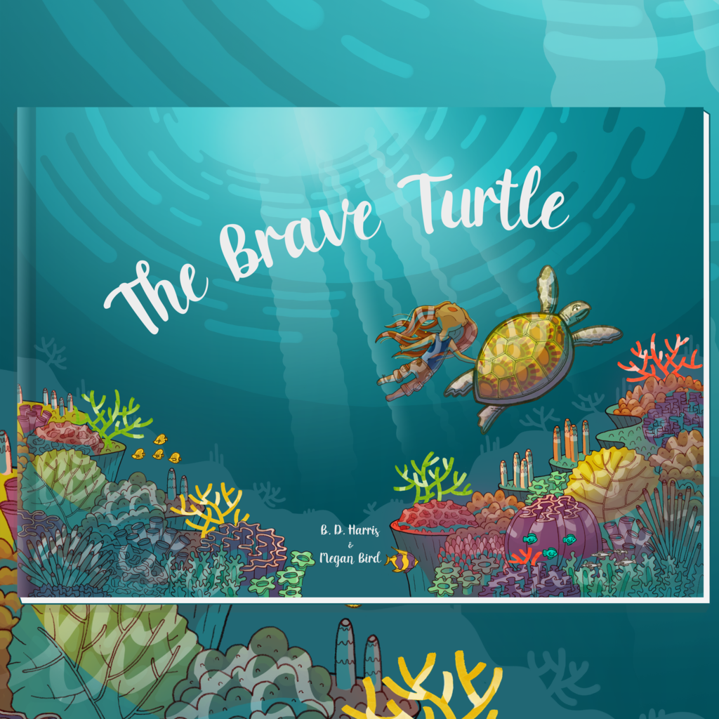 The Brave Turtle.png