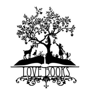 LoveBooks.png