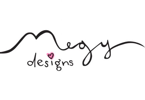 Megy_Logo.png