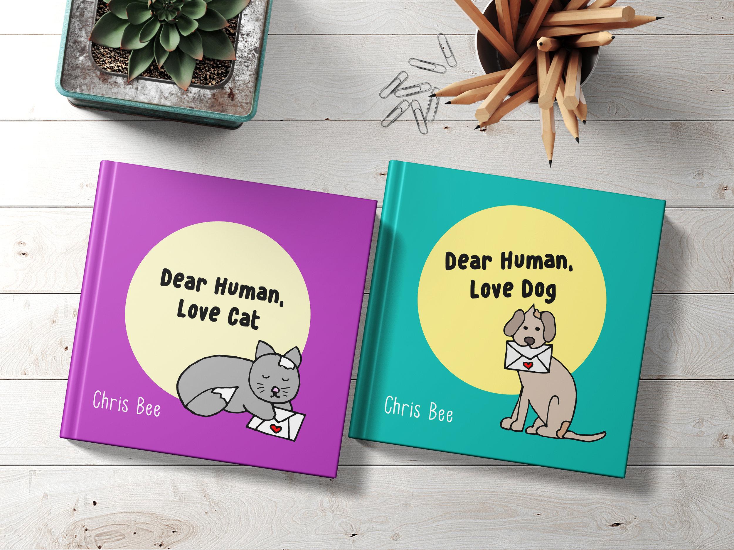 Dear Human covers.jpg