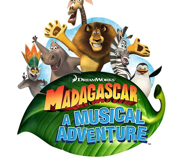 Madagascar - A Musical Adventure - Logo.jpg