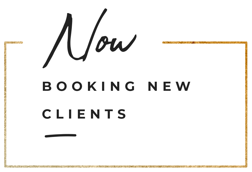 BookingNewClients.png