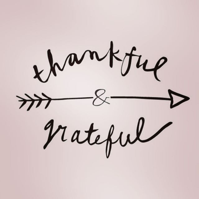 Hope you each had a Happy Thanksgiving! #family #familytime #thanksgiving #2018 #thankful #grateful #simplyblissaesthetics #simplyblisssimplyyou