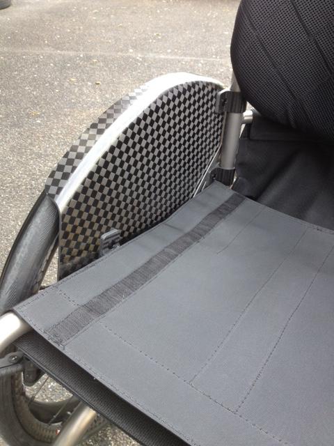 Rollstuhl2.png