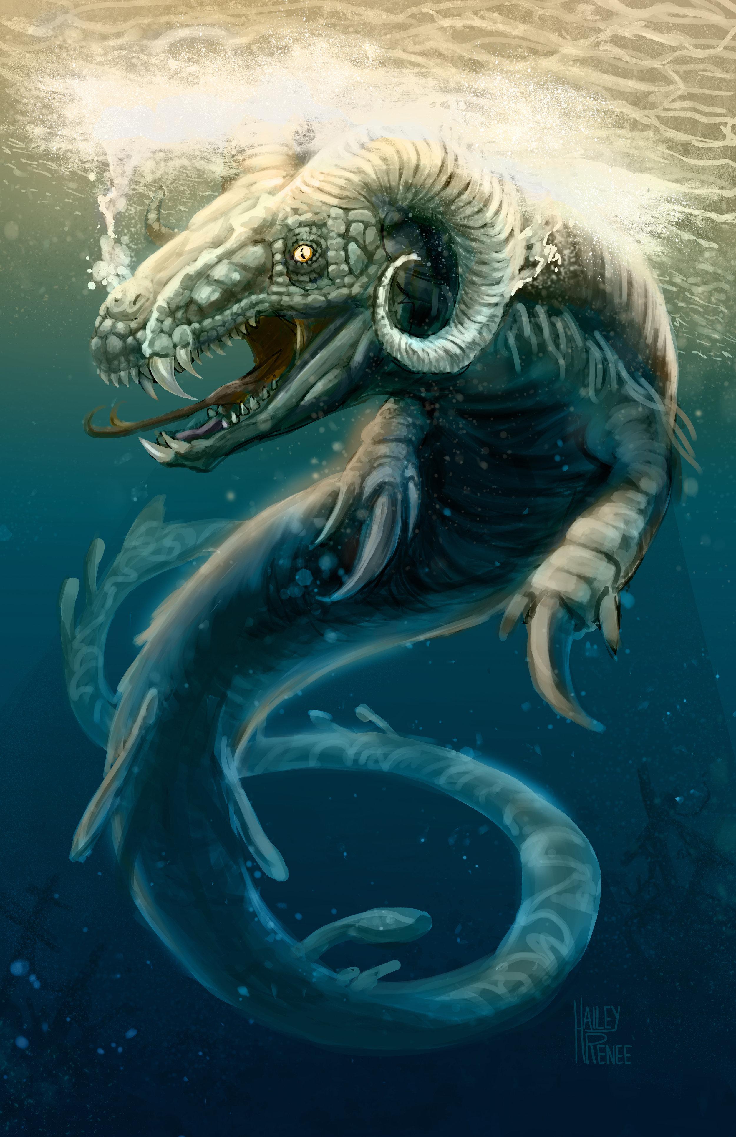 seamonster.jpg