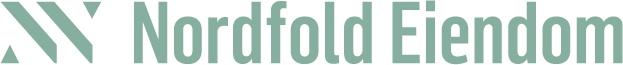 NordfoldEiendom_logo.jpg