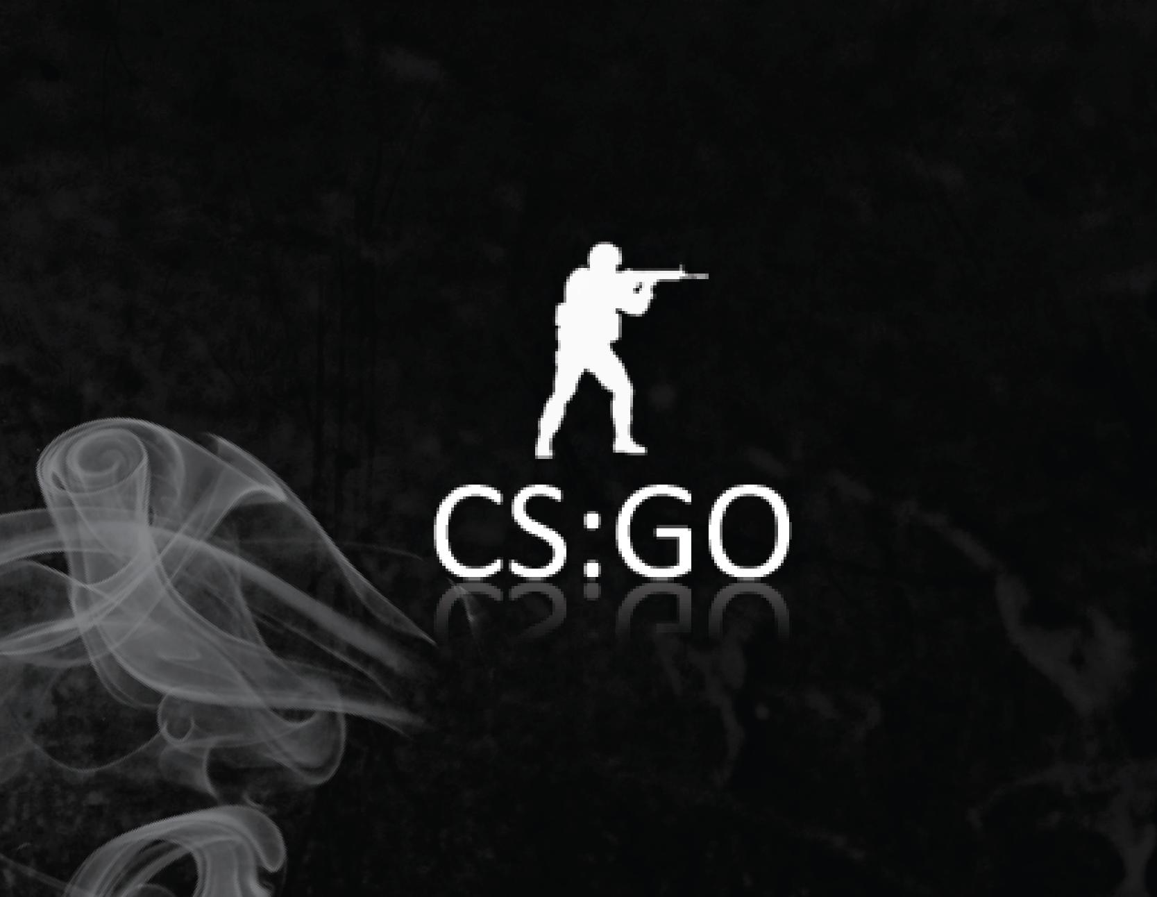 CSGO Team