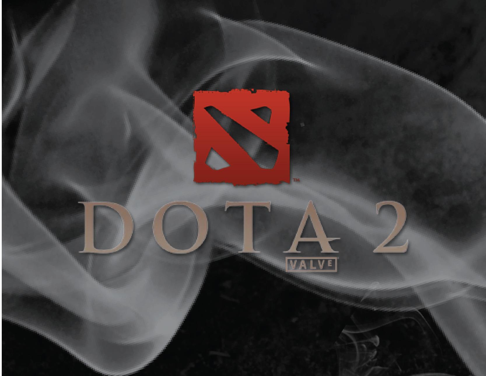 DOTA 2 Team