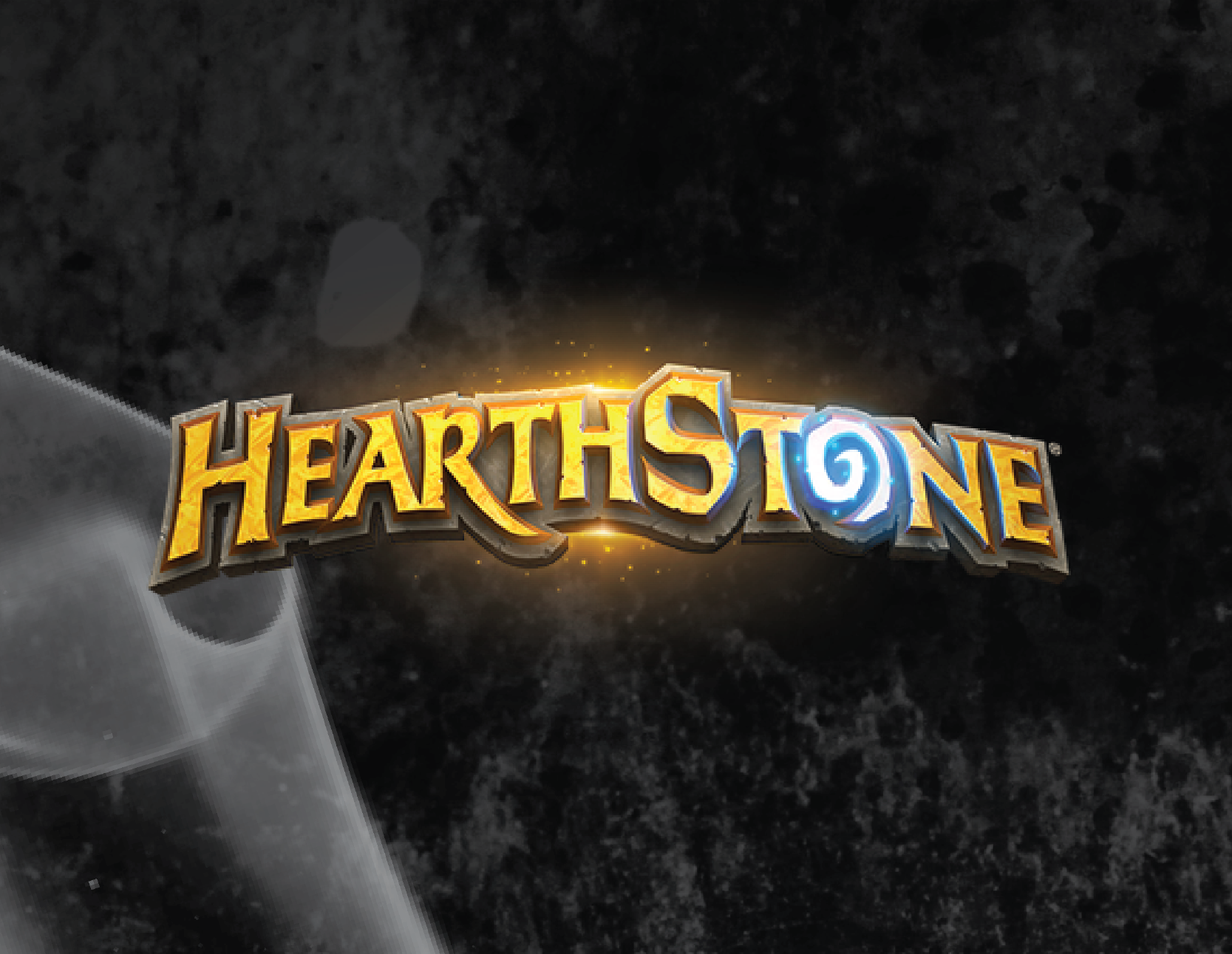 website_games_hearthstone.png
