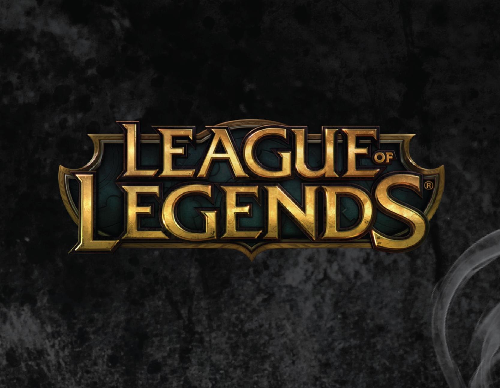 website_games_leagueoflegends.png
