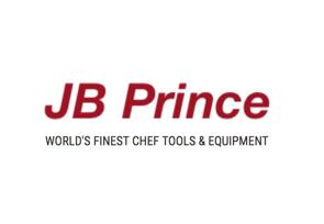 JBPrince.png