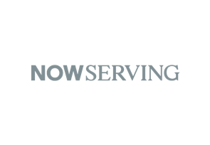 NowServing.png