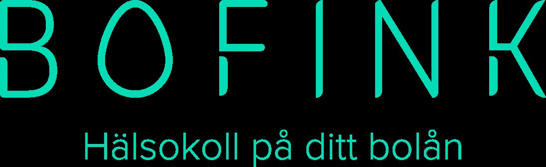 Bofink